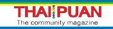 Thai Puan - Thailand Gay Community Magazine
