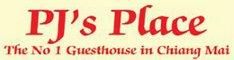 Pjs Place