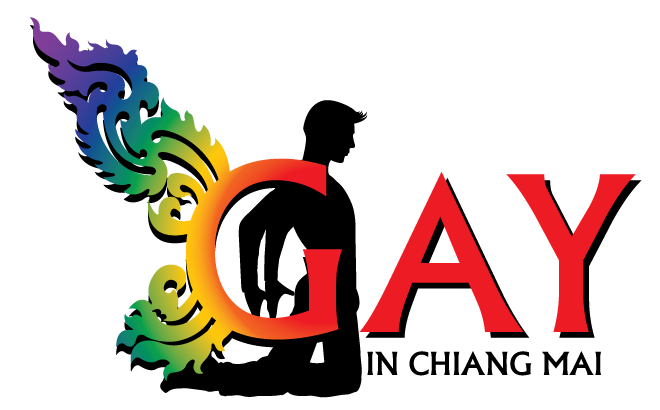 Chiang Mai Gay Guide - Gay Thailand : Gay News, Gay Maps, Gay Bars, Gay